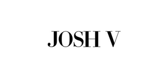 Logo JoshV