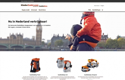 kinderzadel_featured