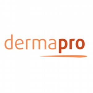Logo Dermapro
