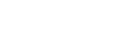 logo_etales_desktop_white
